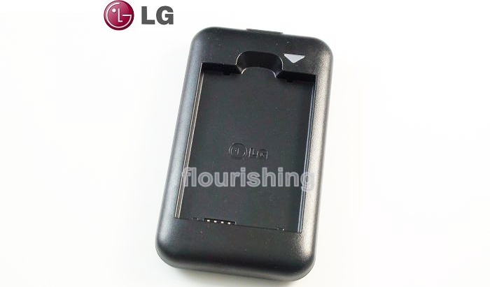 LG P500 Optimus One 原廠座充/原廠電池充電座 GM750/GT540/GW620/GX200/GX300/GX500/P500/P525