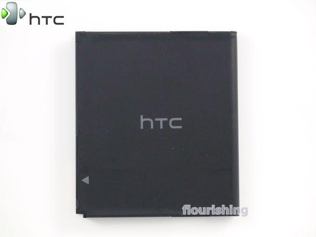 HTC 原廠電池【BD26100】Desire HD G10 A9191 A-9191