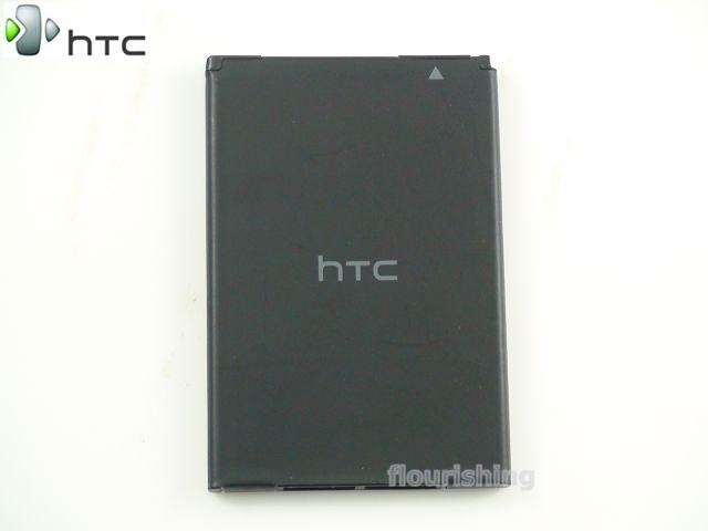 HTC 原廠電池【BG32100】Incredible S S710E A9393 G11 Desire S S510E G12不可思議機