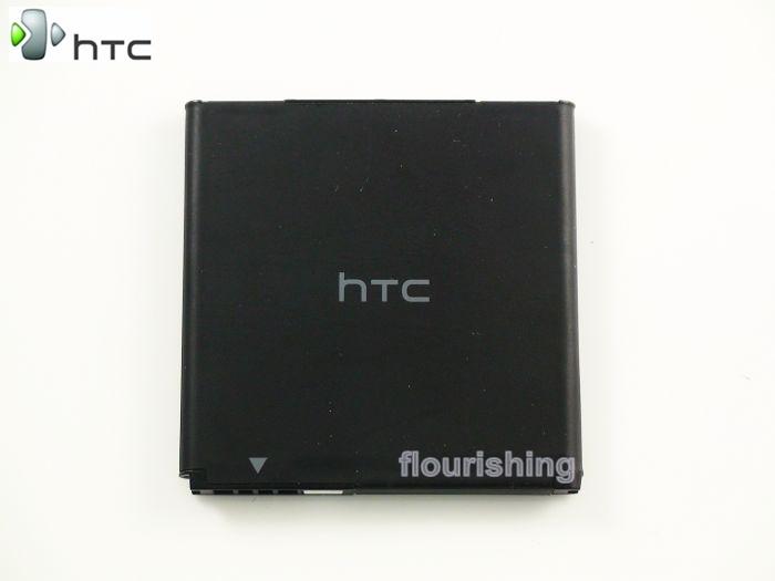 HTC 原廠電池【BI39100】Sensation XL X315E G21
