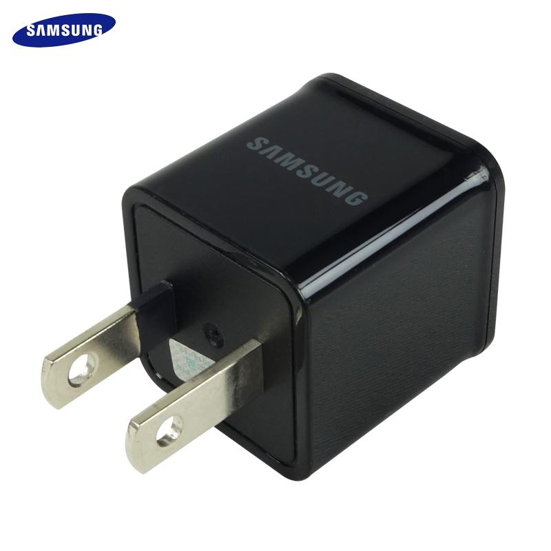 SAMSUNG N7000 原廠旅充頭/USB旅充頭/原廠旅充 輸出1A Note N7000 I9220/i9300/i9082/C3560/i8552/i9150/i9200/i9190/S6810/i9500/S7270/I8750/S4 ZOOM C1010/I8260/I9260/E3309/Trend Lite S7390