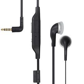 NOKIA 立體聲原廠耳機 WH-601/WH601 (3.5mm) 1616/1800/2200S/2700C/2730C/3710F/5130XM/5220XM/5230/5310XM/5320/5330TV