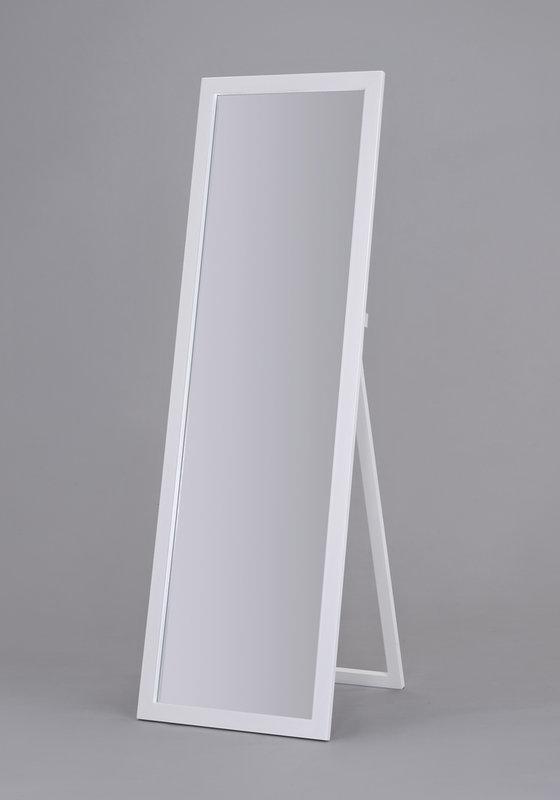 生活大發現~DIY家具..立鏡/全身鏡/落地鏡 全台鏡面最寬最大唯一 銷售