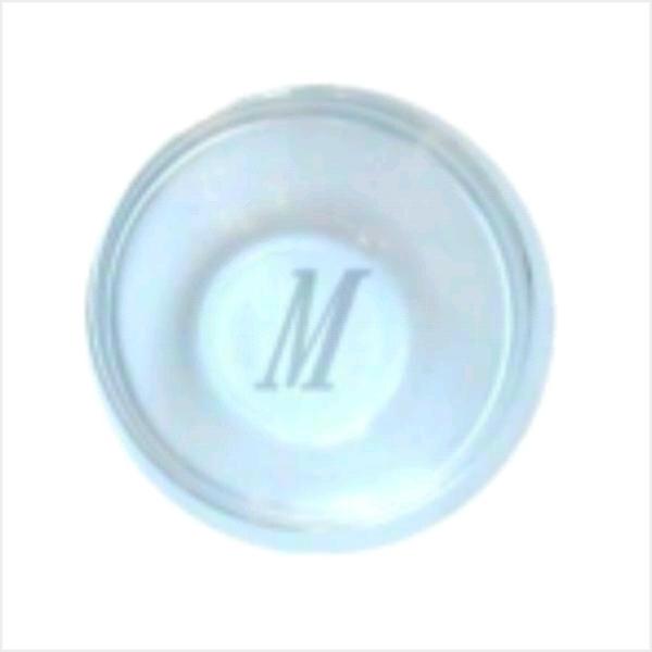 MEKO 壓克力面膜調理碗(M) I-053