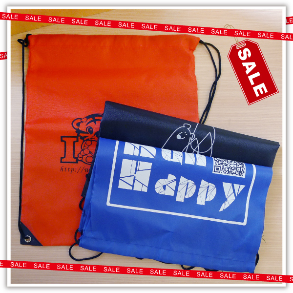 【aife life】素面束口後背包-B版超值樣品出清售完為止/雙肩束口包/抽繩包/鞋袋/衣物收納袋/購物袋/客製化禮贈品