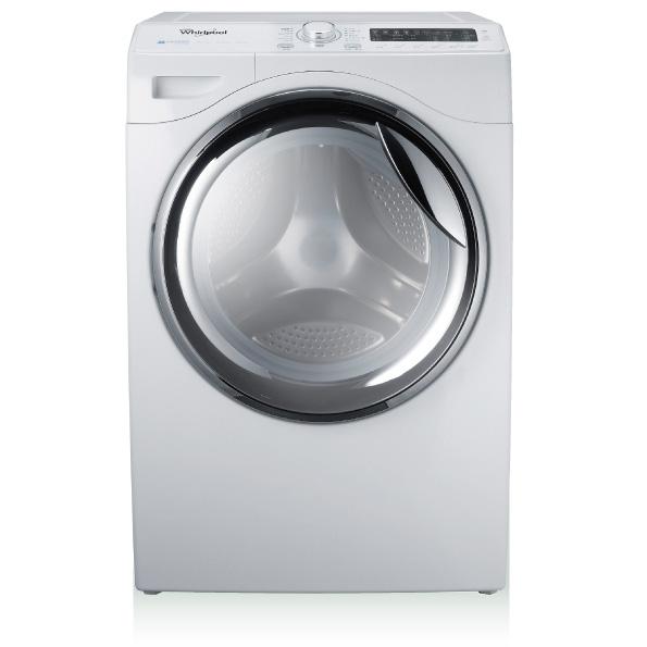 Whirlpool 惠而浦 WD13R 白脫韓國製 13kg 洗衣機