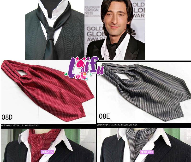 來福,k110貴族男性大領巾領巾領結結婚領帶,售價399元