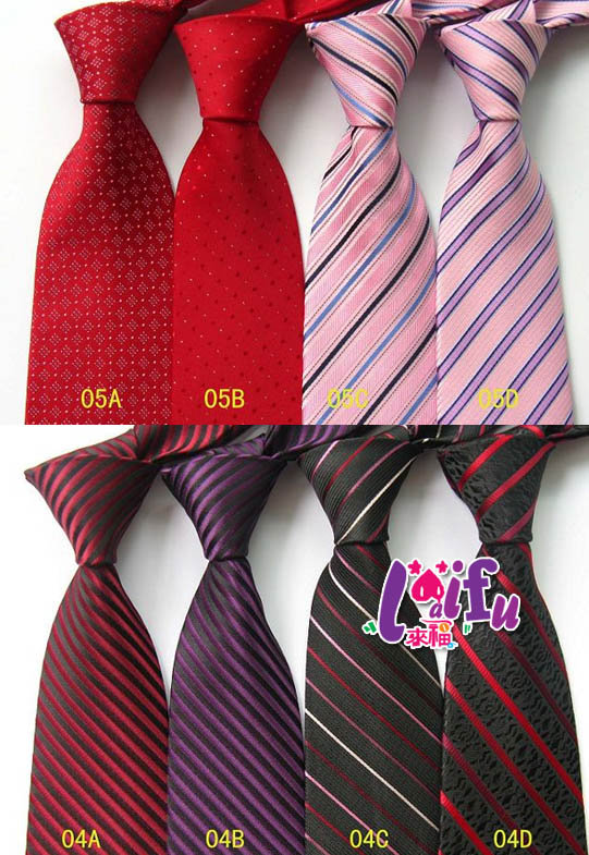 來福,k361寬版8-9cm花色拉鍊領帶寬領帶寬版領帶,售價170元