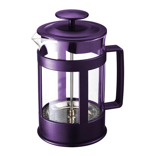 妙管家 高質沖茶器/泡茶器800ml HKT-800