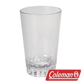 Coleman 10 OZ戶外平底杯 飲料杯 汽水杯 登山 露營 CM-23229M