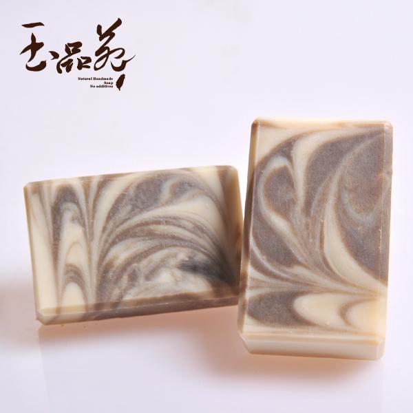玉品苑【快意】手工皂*SPJ-06-KY