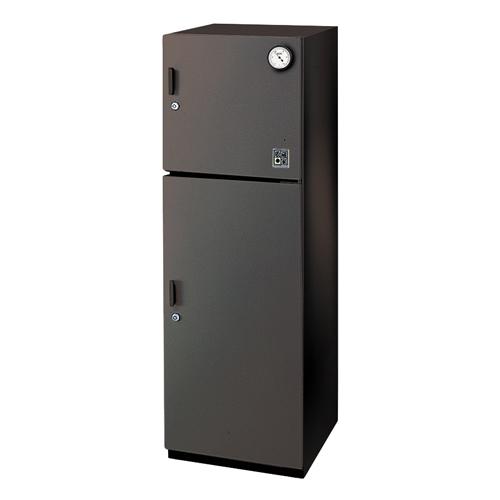 收藏家全功能電子防潮櫃 ADF-3100B《174公升》