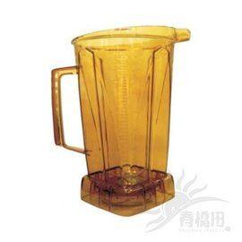 春橋田~日本ADVANCED數位全營養調理機配件(琥珀杯)
