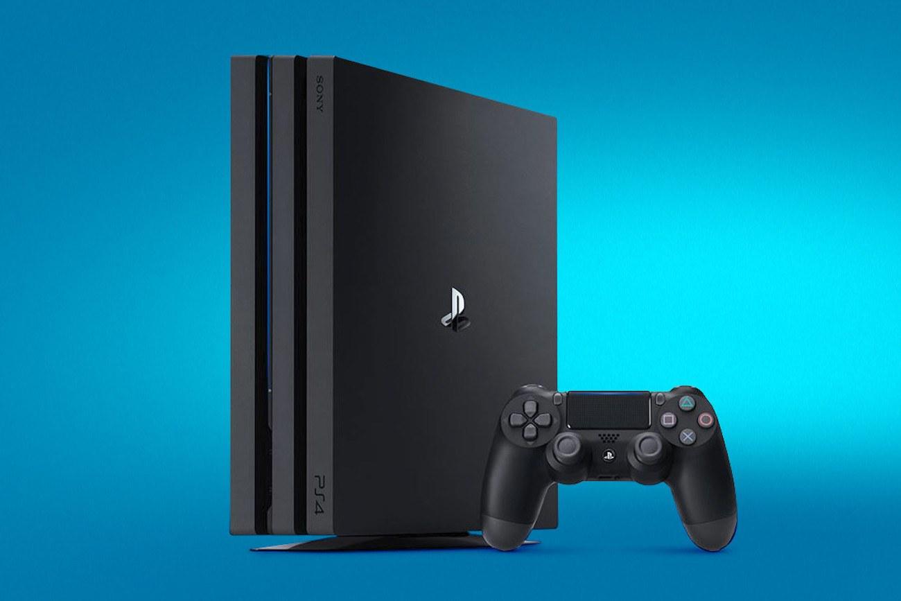 明日到貨 公司貨 一年保固  [PS4主機] Playstation 4 PRO+PS4 軟體合購賣場