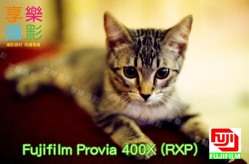 Fujifilm RXP 400 Provia 135正片 極細膩 正片 華山 光華 富士底片 fuji 增感 自然