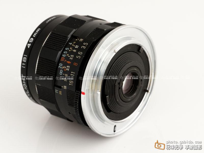 [享樂攝影] M42鏡頭轉接NIKON 無鏡片轉接環 銀色銅製金屬 D5200 D3200 D800 D300s D7100 D300 D4 Zeiss Takumar
