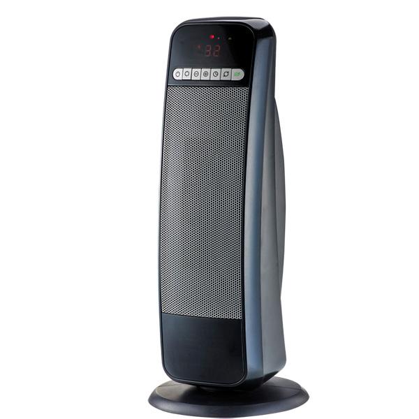 尚朋堂 直立式 陶瓷電暖器 SH-8833