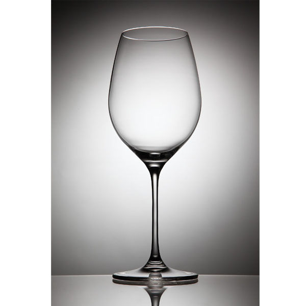 斯洛伐克《Rona樂娜》Celebration專業杯系列-紅酒杯-470ml (2入)