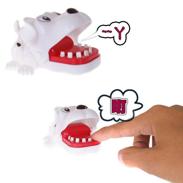 【aife life】攜帶型咬咬樂鑰匙圈,造型鑰匙圈/咬咬樂/贈品禮品