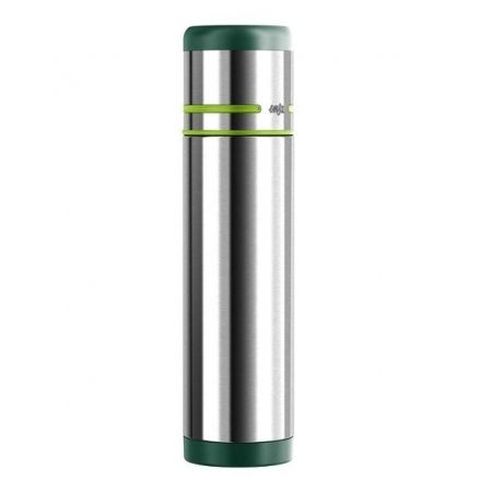 德國EMSA~隨行保溫瓶0.7L(翠綠)~特惠中
