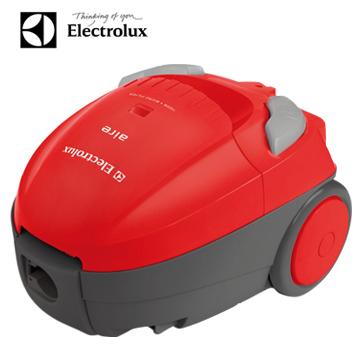 Electrolux 瑞典伊萊克斯 Aire輕巧集塵袋吸塵器Z2210 / Z-2210 ~ 買送彈性隙縫長軟管 FX20 (市價1500)
