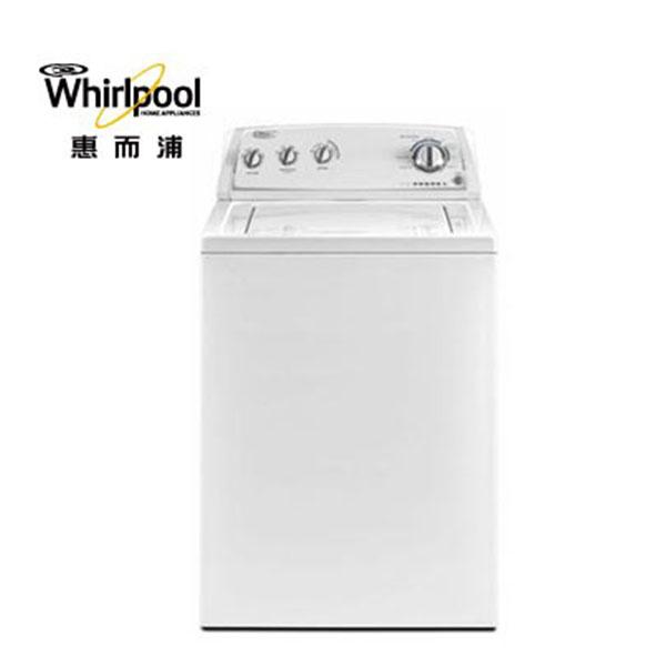 1CWTW4800YQ  惠而浦Whirlpool 12公斤洗衣機