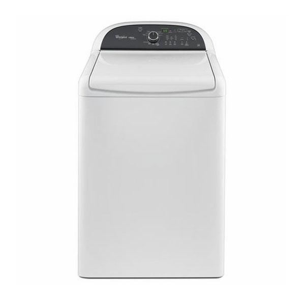 WTW8000BW  惠而浦Whirlpool 15公斤 直立式洗衣機