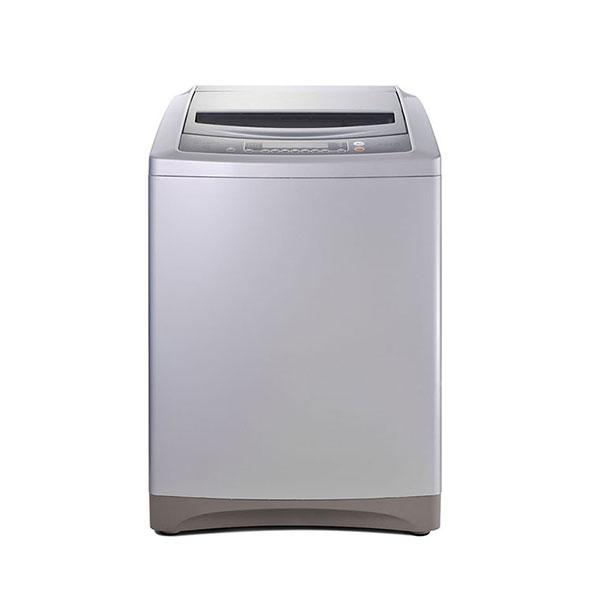 WV15AD  惠而浦Whirlpool  15公斤洗衣機