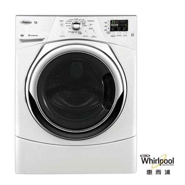 YWFW9151YW   惠而浦Whirlpool 13公斤洗衣機