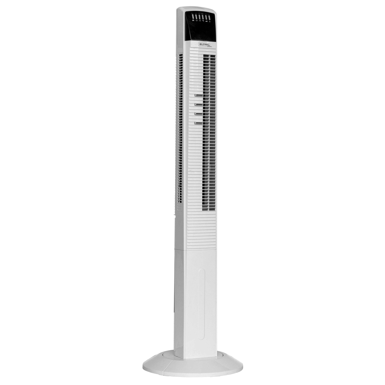 ELTAC EEF-03N 微電腦霧化水冷大廈扇