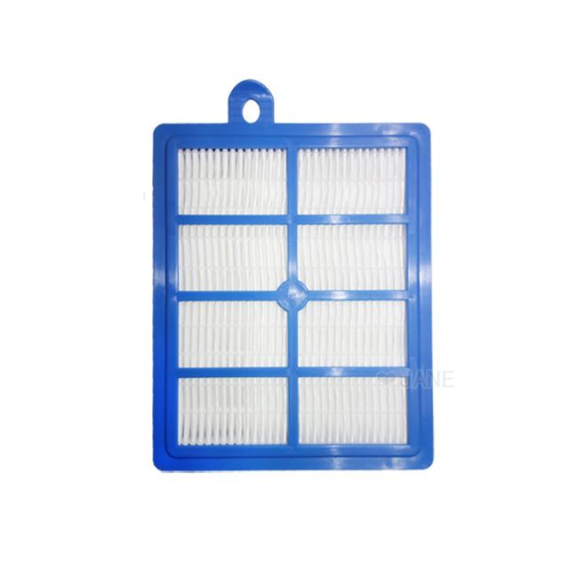 HEPA13過濾網適用伊萊克斯Electrolux吸塵器Z8871/ZUO9927/ZUOM9922/ZUF4206ACT/ZUF4207ACT