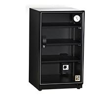 【收藏家】AD-88S 新手C/P值高的全功能電子防潮箱超值首選、單位成本最划算、熱銷第一