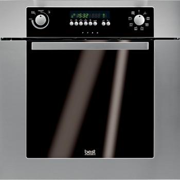 OV-701  義大利BEST貝斯特 嵌入式3D旋風烤箱