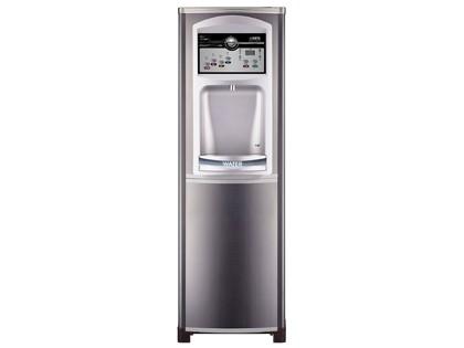 冰溫熱程控式殺菌型飲水機BD-5135