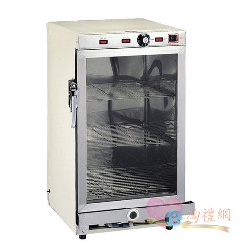 淘禮網  高級省電蒸飯箱/蒸氣箱--毛巾9打/便當36個