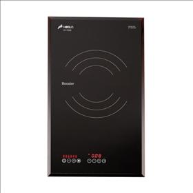 (豪山)IH微晶調理爐-IH-1030