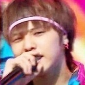   Star World。Headband     BIGBANG GD 權志龍 同款髮帶 髮圈 髮箍 裝飾帶