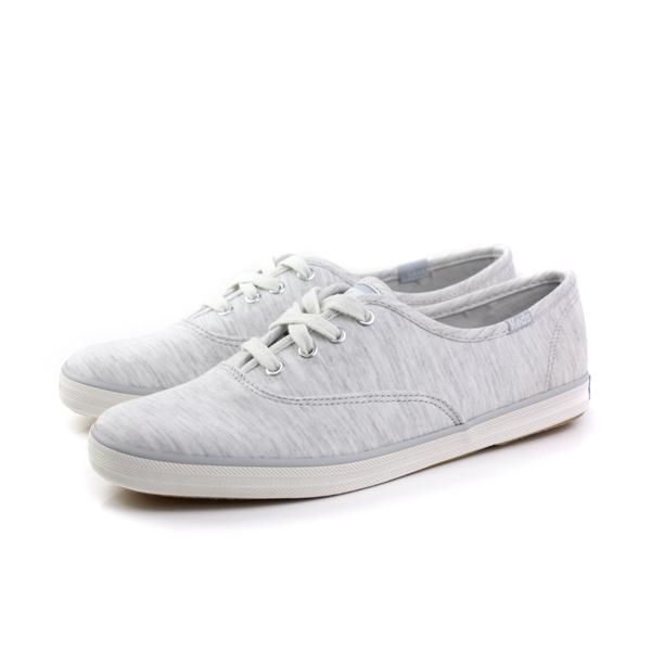 Keds 布鞋 女鞋 灰色 no207