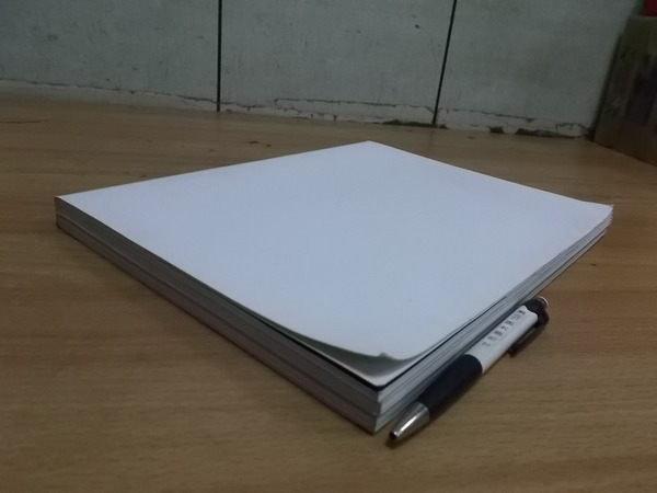 【書寶二手書T9/收藏_YGP】SALE HK 001_2011/11/28_秋拍