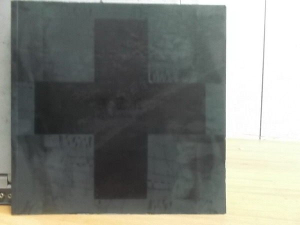 【書寶二手書T6/設計_WFL】張正仁1999作品集