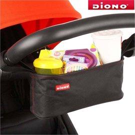 *babygo*美國Diono -推車置物袋DN40395㊣台灣總代理公司貨