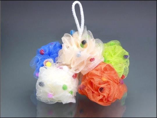 《清倉鋪》低調奢華沐浴球 (整箱出貨,內有多款,恕不挑款) 一箱25個 買四箱最划算平均一個只要15元