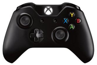 現貨供應中 公司貨  [XBOX ONE 周邊] Xbox One 無線控制器(內嵌 3.5mm 耳機接頭)