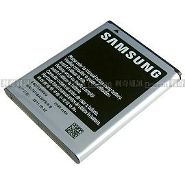 Samsung Galaxy Note N7000 原廠電池 (EB615268VU) 2500mAh