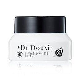 朵璽 Dr.Douxi 頂級明眸修護蝸牛眼霜 15g ☆真愛香水★