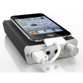 志達電子 HPP1 Fostex HP-P1 隨身耳擴/DAC 支援 32-bit 384Khz 支援iPhone/iPod/iPad Dock USB 輸入