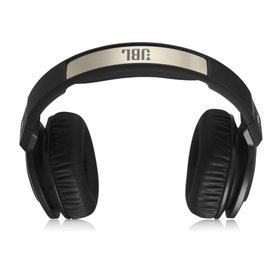 JBL J88 耳罩式耳機