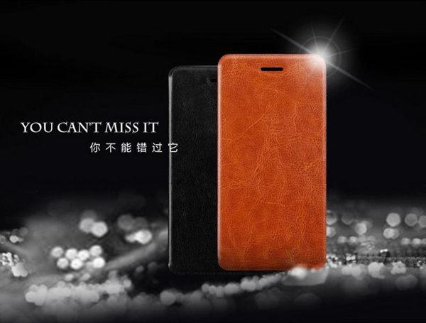 ☆三星Note 3 N9000 Simple簡約質感皮套系列 N9000 矽膠果凍套機身殼 支架/側翻保護套【清倉】