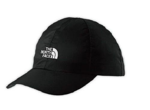 THE NORTH FACE 北臉 美國 | HV 防水帽 | 秀山莊(ANPX)