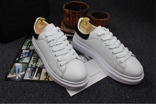 高端 增高鞋 厚底鞋 低筒 休閒鞋 鬆糕鞋 厚底 增高 韓國原裝 GDS ZNIF 史密斯 adidas